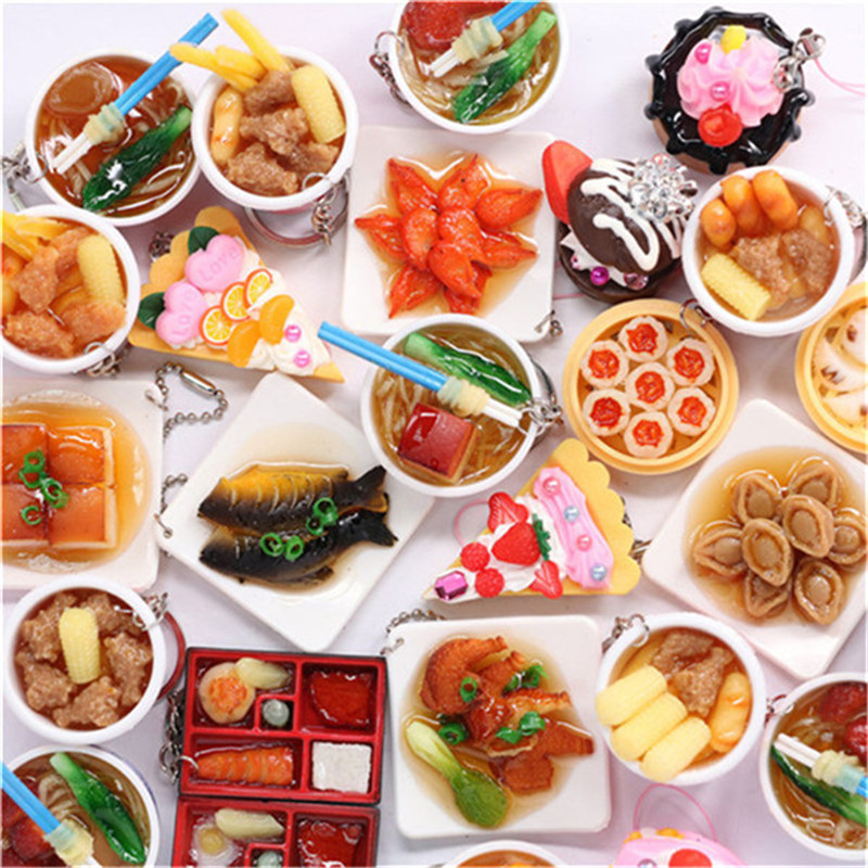 Berühmt Spielzeug Küche Satz Fotos - Kicthen Dekorideen - nuier.com