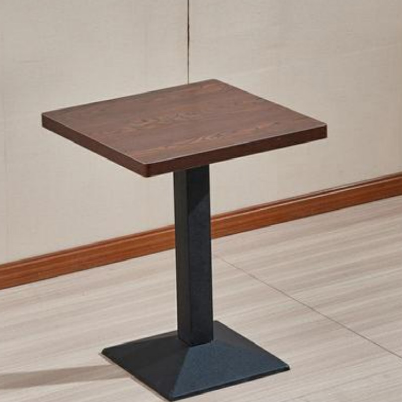 coffee table 3COLORS coffee tables Contemporary and contracted cafe table free shipping