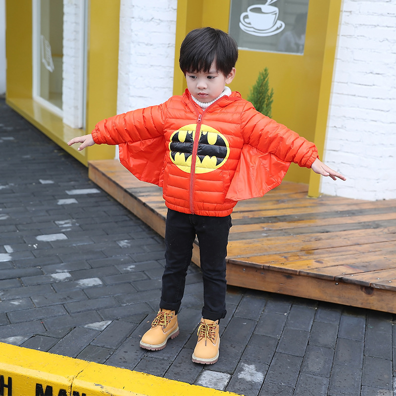 2017-Kids-Winter-Down-Jacket-Batman-for-Boys-Girls-Character-Halloween-Christmas-snowsuit-Casual-Hooded-Coat-Children-Outerwear-2