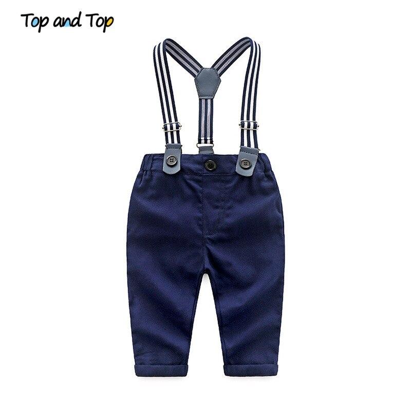 baby boys clothing sets (9)