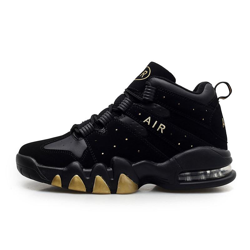 Basketball-Shoes-Men-High-top-Sports-Air-Cushion-Jordan-Retro-Basketball-Athletic-Mens-Shoes-Comfortable-Breathable (3)