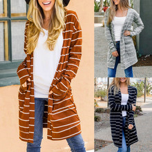 Buy Open Front Sweater Vest And Get Free Shipping On Aliexpresscom