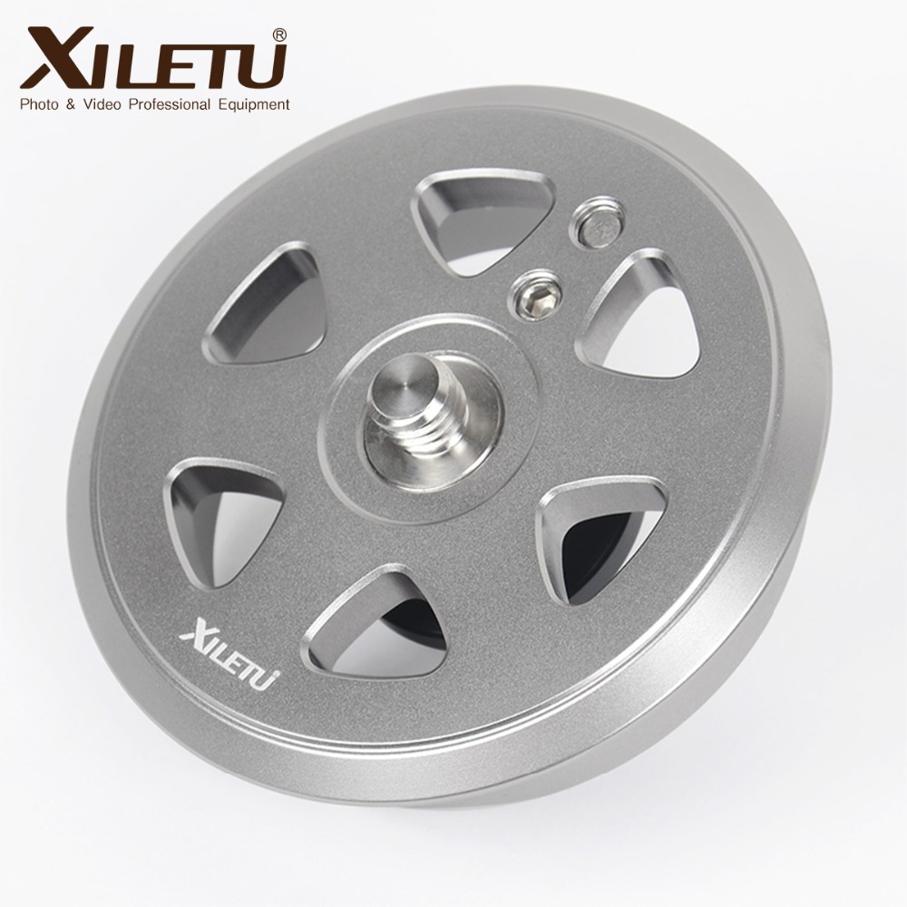 XILETU Hollow flange of L404C