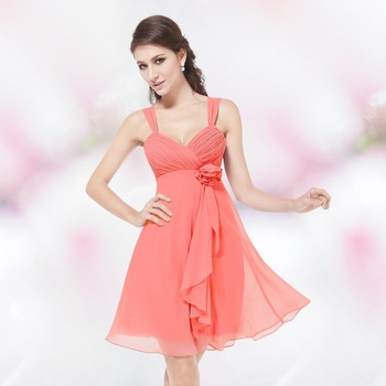 Weddings & Events Directory of Evening Dresses, Wedding Party ...