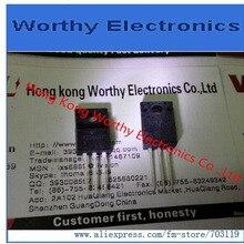 10 шт./лот K20A60U K20A60 MOSFET N-CH 600 V 20A TO-220SIS