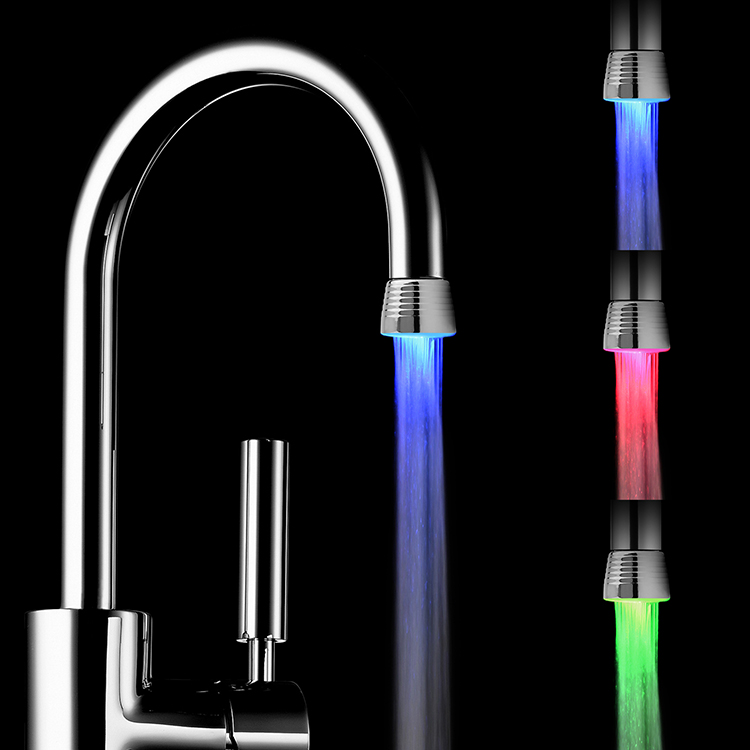RC-F1102 Free Shipping Kitchen Accessories Hot New Imports Tap Water Filter Kitchen Faucet двигатель для таврии 1102