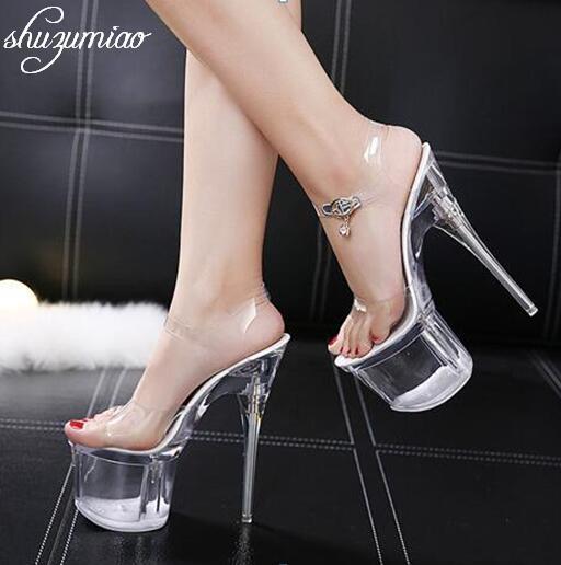 Chaussures - Sandales De Chaussures De Voiture Djhbmb