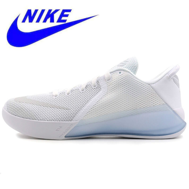 533d55463c9e Detail Feedback Questions about NIKE ZOOM KOBE VENOMENON Original New  Arrival Authentic Men s Basketball Shoes Sports Sneakers Trainers on  Aliexpress.com ...