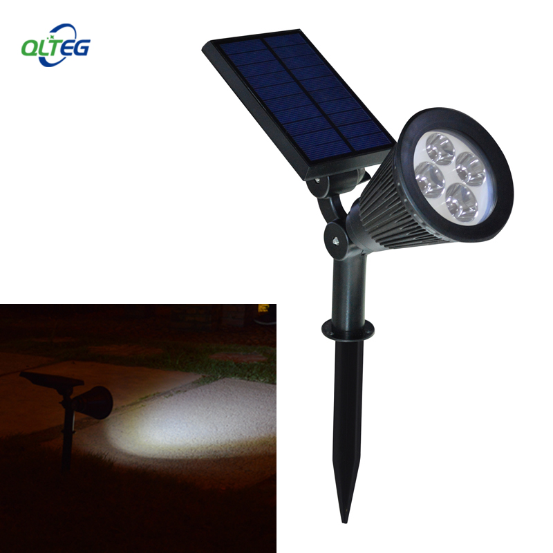 Buy New Arrival Led Solar Light Outdoor