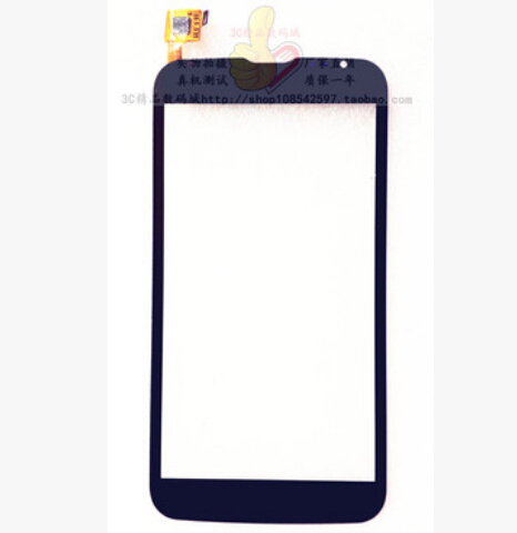 New Touch Screen Digitizer For 5 Nevir NVR-S50 S1 Outer Touch Panel Repair Glass Sensor Replacement Free Shipping touch screen glass panel for mt508tv 5wv repair new