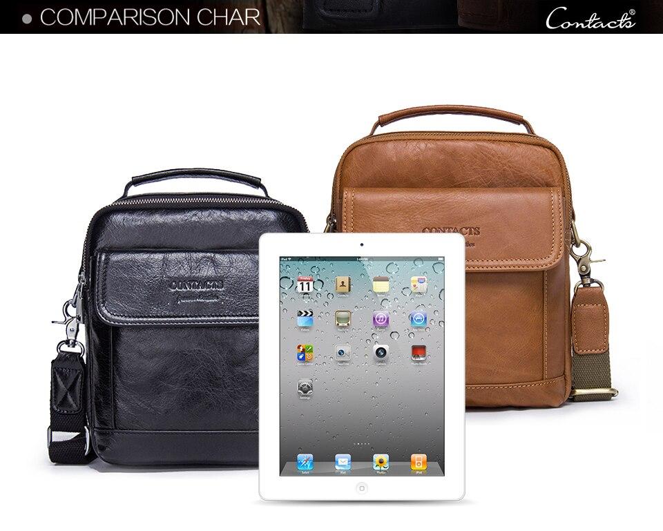 Crossbody Bag, messenger bags for men 2-2_13
