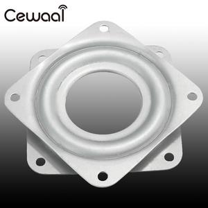 3 inch Galvanized iron Materia