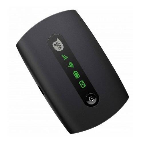 Unlocked Huawei E5251 Wireless Hotpots GPRS/EDGE 850/900/1800/1900MHz 802.11 b/g/n 3G pocket WiFi router Wifi Modem