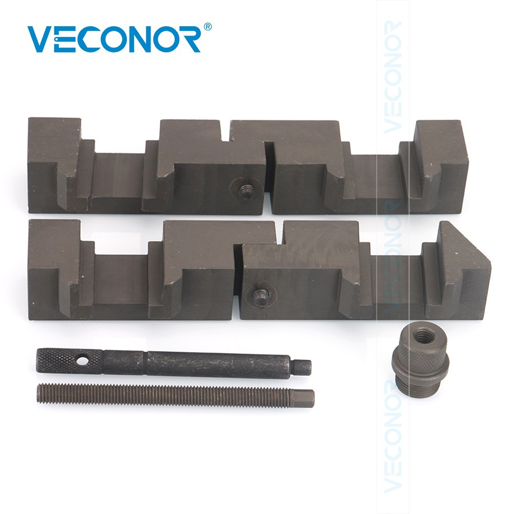 Engine Timing Tool Camshaft Alignment Automotive Tool Carbon Steel For BMW M62 M60