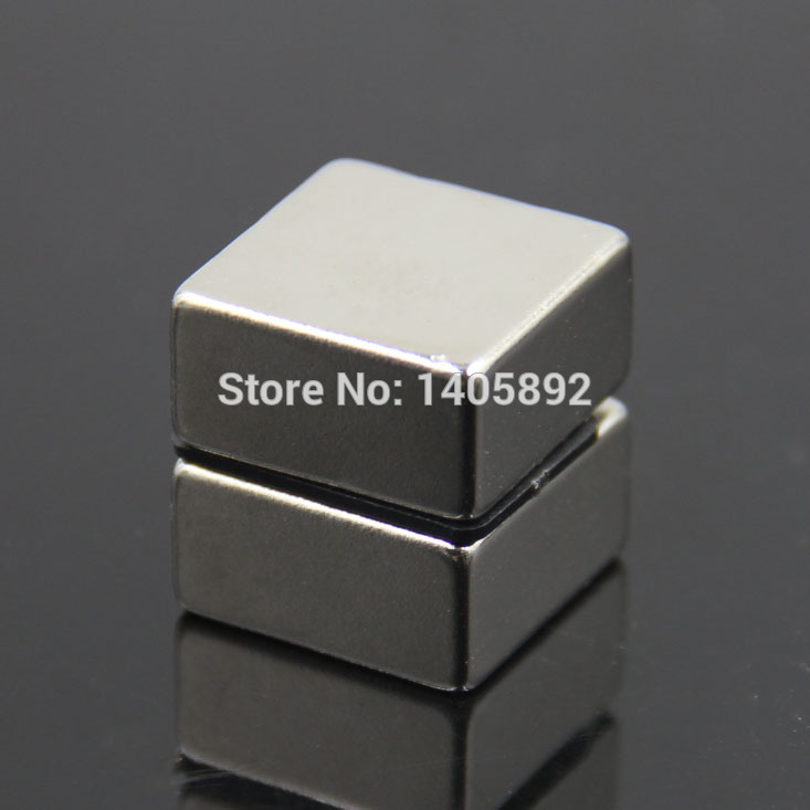 2pcs Super Powerful Strong Rare Earth Block NdFeB Magnet Neodymium N35 Magnets F30*30*10mm- Free Shipping2pcs Super Powerful Strong Rare Earth Block NdFeB Magnet Neodymium N35 Magnets F30*30*10mm- Free Shipping