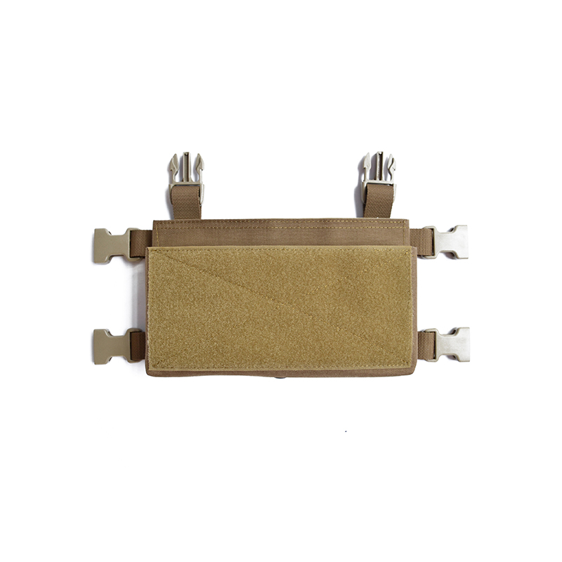 Pouch-Chassis-MK3-P034-11