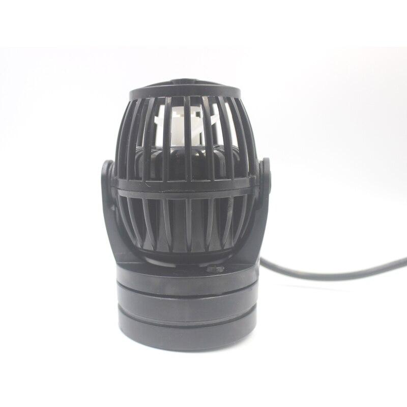 110-240V Jebao wave pump sw series Jiebao ultra-quiet mini wireless linkage fish tank water