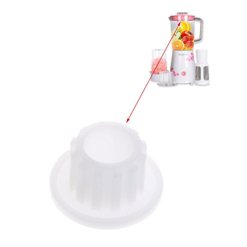 Детали мясорубки пластик шестерни Замена подходит для Zelmer A861203 86,1203