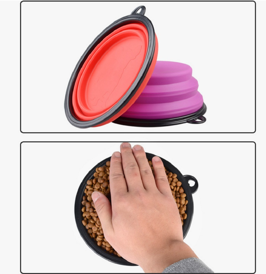 G76_New_Pet_Dog_Cat_Silicone_Fording_Feeding_Bowl_Water_Dish_Portable_Big_size_Feeder-Travel_Bowls_for_Large_dog_1