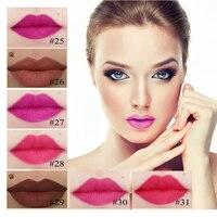 Sexy rouge à lèvres imperméable Rouges à lèvres Bella Risse https://bellarissecoiffure.ch