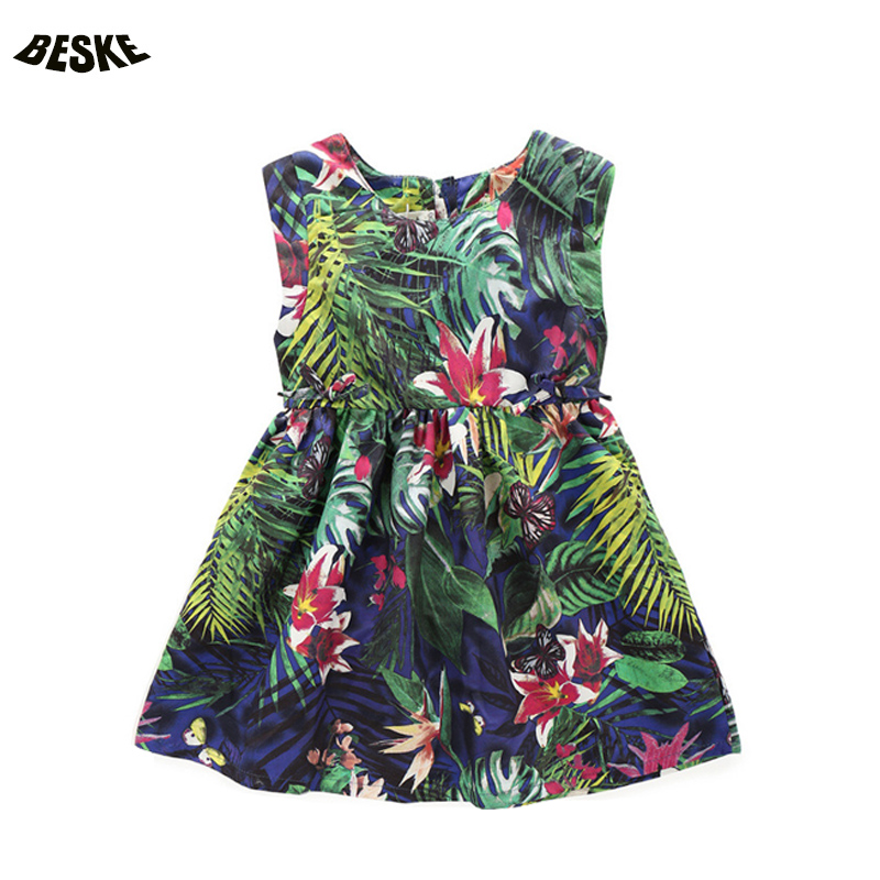 Compare Prices on Brazil Clothing Style- Online Shopping/Buy Low ...