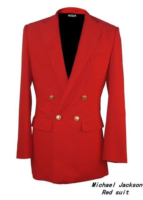 rare mj michael jackson award ceremony rode blazer jasje skinny