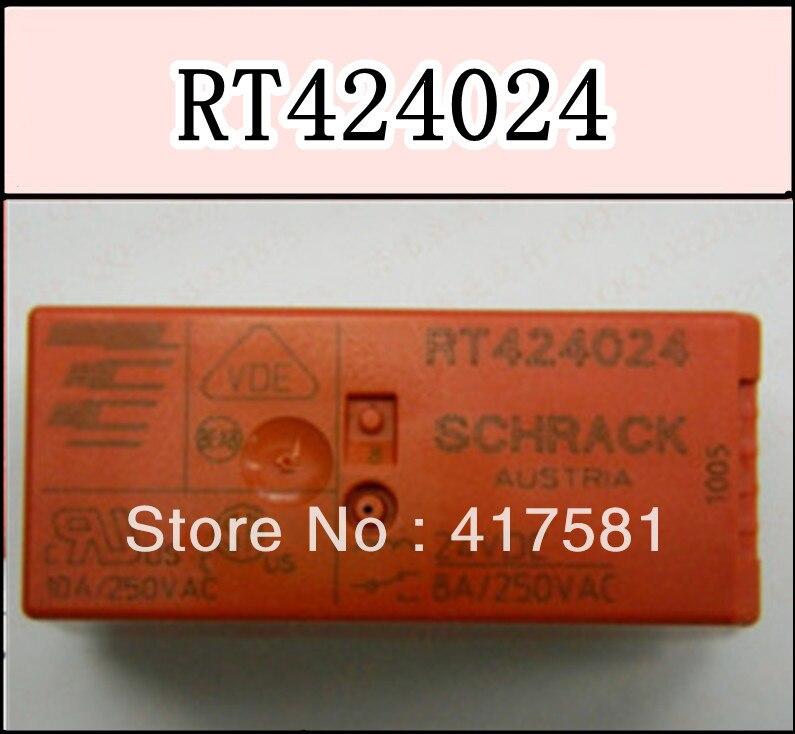 LW1947-1 1//2-20 H9 SPIRAL FLUTE TAPS 1PC