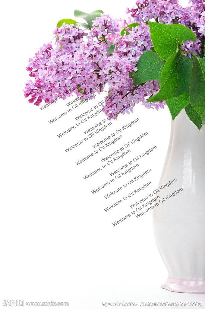 эфирные масла для ароматерапии купить на алиэкспресс