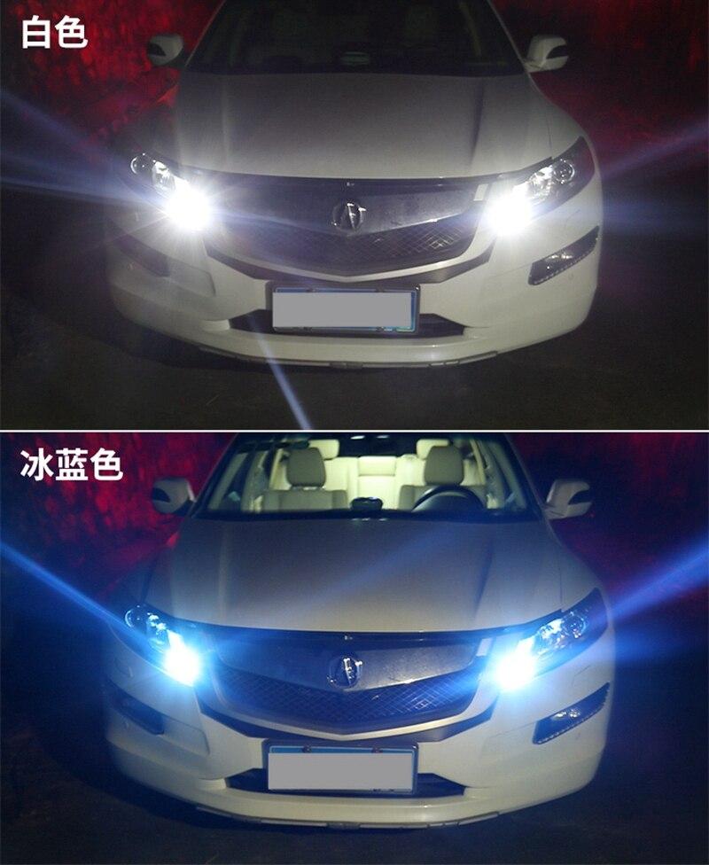 HTB1SXpaGASWBuNjSszdq6zeSpXau 2PCS High Quality T10 W5W Super Bright 3030 LED Car Interior Reading Dome Light Marker Lamp 168 194 LED Auto Wedge Parking Bulbs