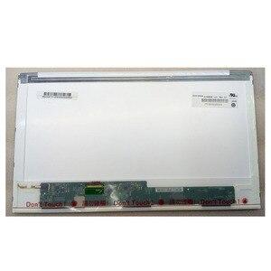 N173O6-L02 N17306-L02 n17306 l02 n173o6 l02 17.3 polegada portátil lcd tela 1600x900 brilho 40pin substituição