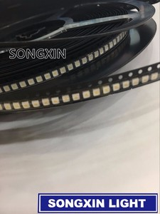 Image 4 - 1000pcs special LED Backlight Flip Chip LED 1.5W 3V 3228 2828 SPBWH1322S1KVC1BIB Cool white TV Application FOR SAMSUNG