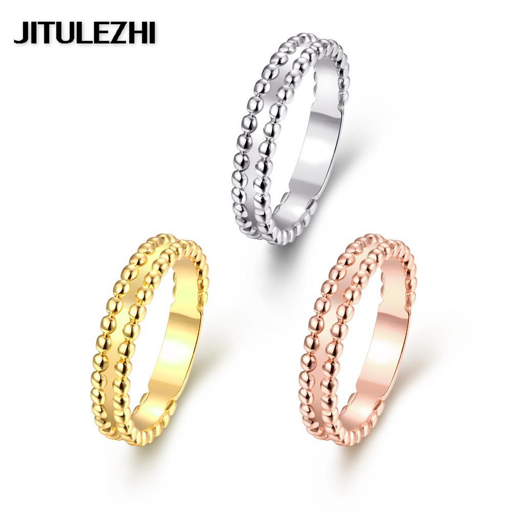 offer super bridal wedding gold jewelry crystal in for rings color ladies accessories big stone vintage yellow ring from colors on item various