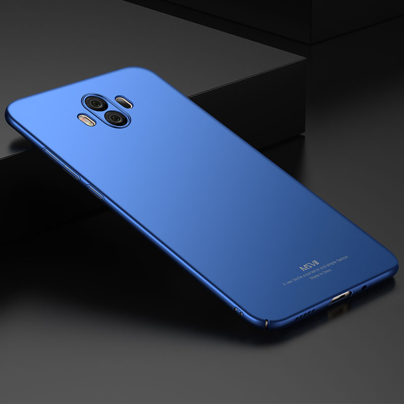 Huawei Mate 10 Case Cover Original Huawei Mate 10 Pro Cover Luxury Slim Protect Phone Back Cover Huawei Mate 10 Pro Case