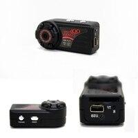 1080 P Volle HD Geheimnis Gizli Mini Kamera Pinhole Versteckte Kamera Micro Cam Sem Fio Kleinste Webcam Video Recorder Candid kindermädchen