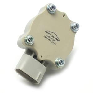 Image 5 - Headlight Level Sensor For Toyota Tacoma For Mazda RX 8 For Lexus ES330 IX300 RX350 8940548020 89406 48020 8940648020 8940653010