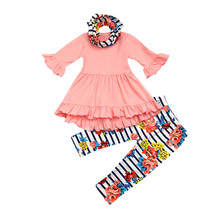 5b1858a2e Buy girls size 18 clothes and get free shipping on AliExpress.com