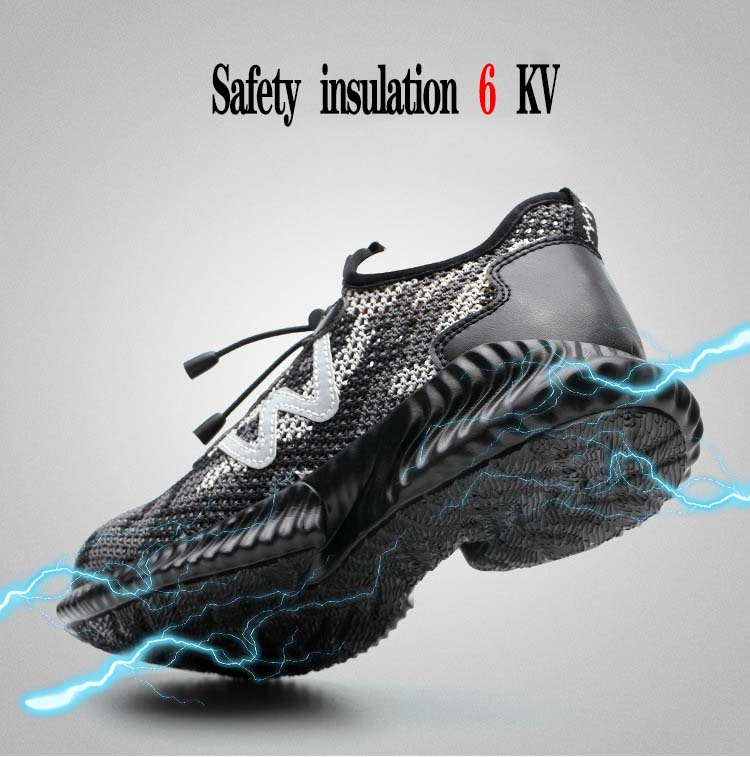 Light- men- and- women- protective- shoes- big- net- breathable- safety- shoes- insulated-shoes- light -steel- headgear -summer- non-slip -casual -sneakers (24)