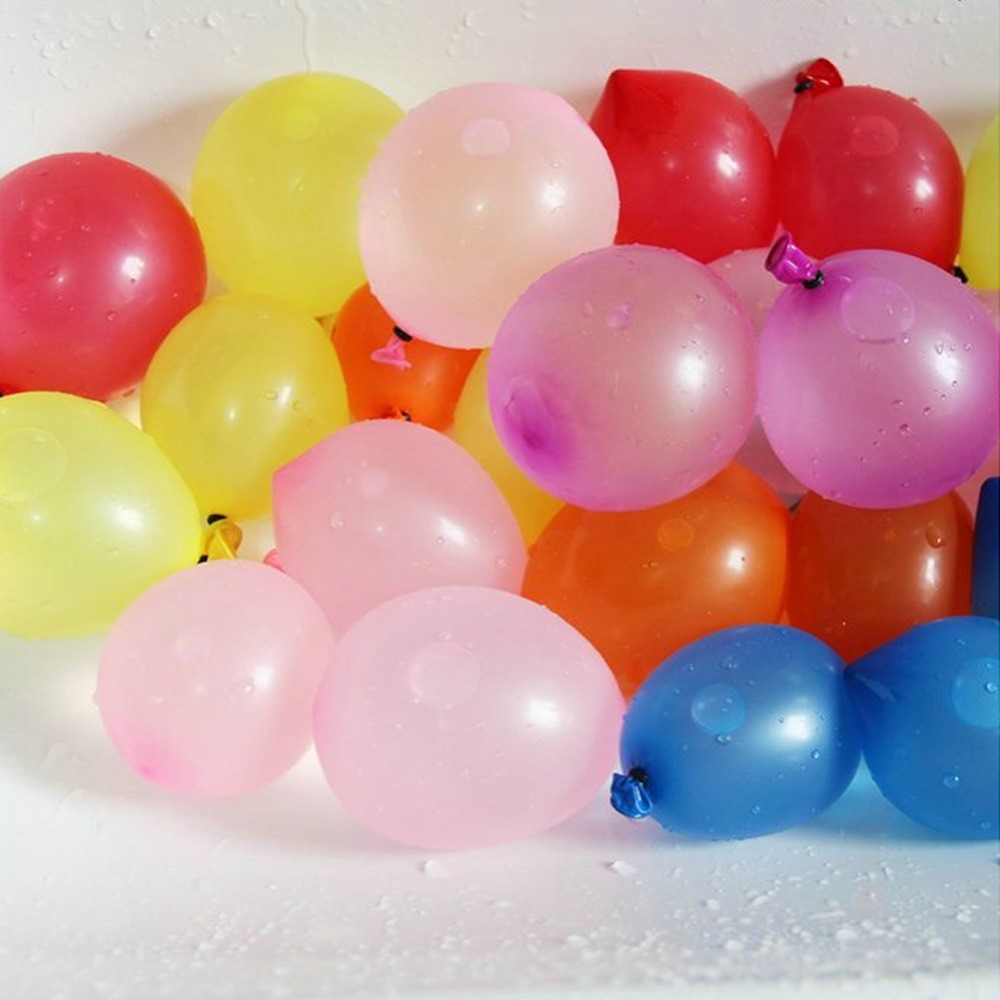 500Pcs-Water-Bombs-Colorful-Water-Balloons-For-Party-Children-Sand-Toy-2