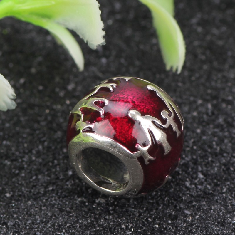 beads 0440c