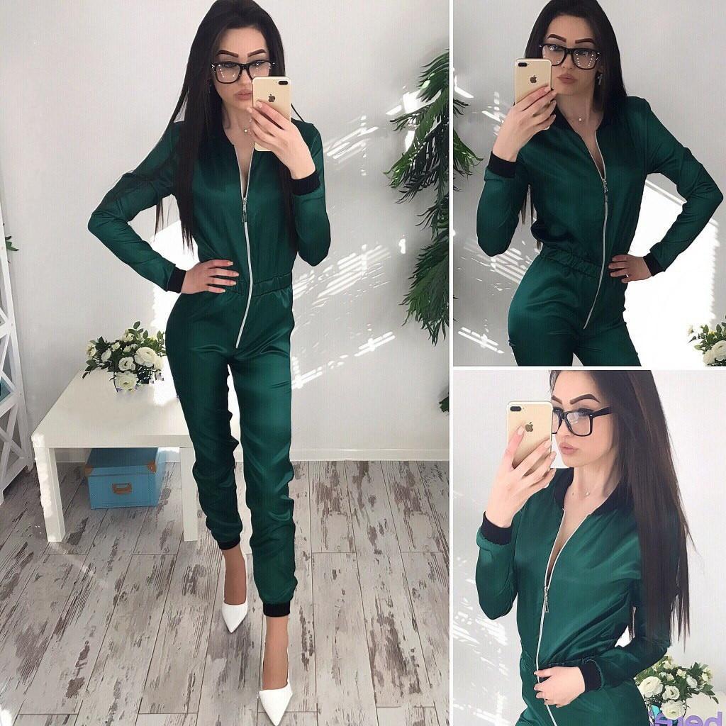 Zipper Sexy Soft Suit Set 2020 Women Tracksuit Two-piece Sport Style Outfit Jogging Sweatshirt Fitness Lounge Sportwear