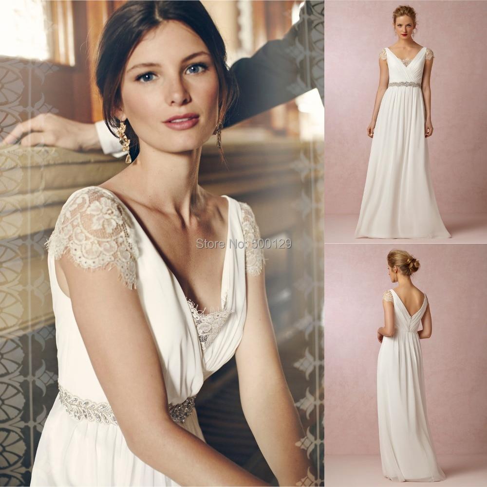 beach wedding wear plus size white beach wedding dresses Beach Wedding Wear Plus Size 49