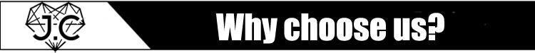 111-why choose us