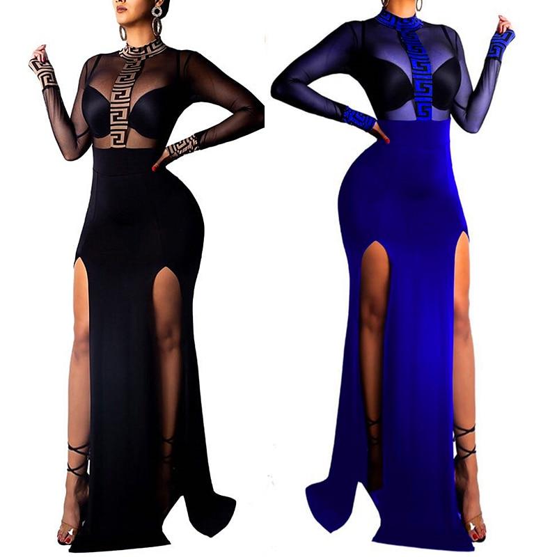 Jazz Dance Costumes Singer Dress Birthday Outfits For Women Nightclub Celebrity Dresses Ladies Sexy Dancer Stage Wear DNV11392