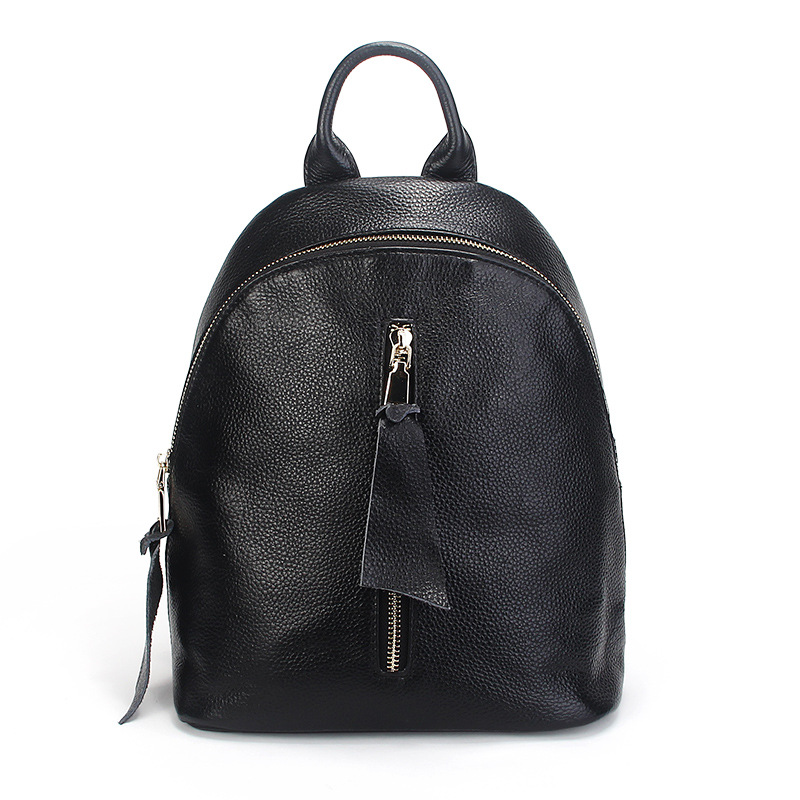 2017 new Famous Brand Backpacks Women casual Backpacks Solid fashion Girls School Bags genuine cow Leather small travel Backpack high quality pu leather backpack women bag fashion solid backpacks school bags famous brand travel backpack 2017 new shell bags