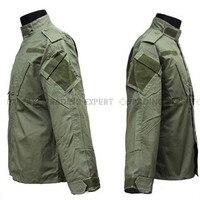 미 육군 군복 남성용 od 그린 bdu 유니폼 [CL 02 DG]|us uniform|uniform uniformsuniforme bdu -