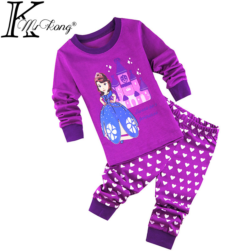 Online Get Cheap Cartoon Character Pajamas -Aliexpress.com ...
