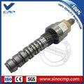 SINOCMP Main Valve 708-2L-04522 voor Komatsu PC200-6 PC228UU-1 PC228US-1