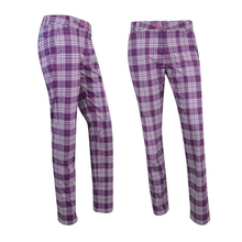 New arrival 2016 spring golf clothing women long pants brand women's clothes trousers quick-drying 6288