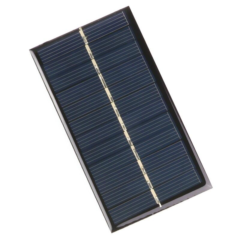 Baterias Solares brinquedo do carro carregador de Capacidade Nominal : 6V 1W