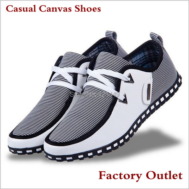 3fd2e161d6b5 New 2014 hot sale men shoes fashion ultra-light canvas shoes breathable men  sneakers shoes men factory price for eur size 39-45